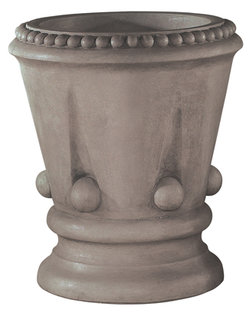 "#6562 28"" WINDSOR POINT URN"